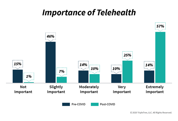 What-s-Ahead-for-Small-and-Medium-Physician-Practices_Importance-of-Telehealth.png