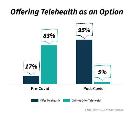 What-s-Ahead-for-Small-and-Medium-Physician-Practices_Offering-Telehealth-as-an-Option.png