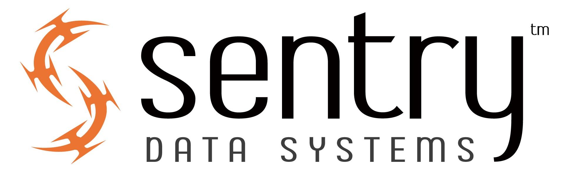 Sentry Data Systems Feedback