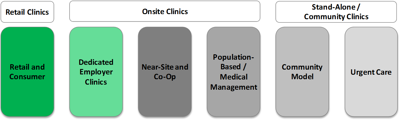 Clinic-Landscape_img1-(1).png